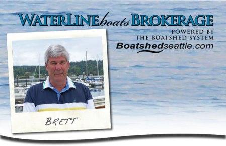 Introducing-Brett