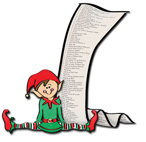 elf-&-inventory