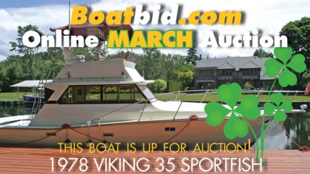 2017-boatbid-boat-viking-35